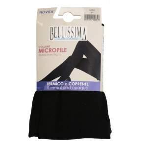 Bellissima B56 Micropile 300 harisnya