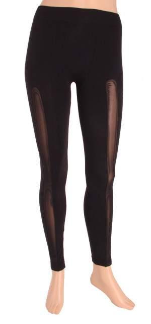 Bellissima Vogue leggings