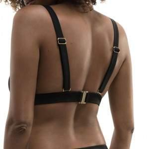 Dorina Casablanca háromszög bikini felső