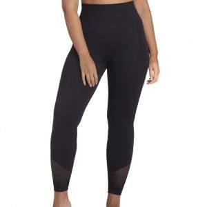 Dorina Phoneix sport leggings