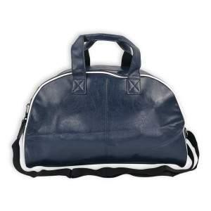 Dressa DRS Bowling táska - sötétkék