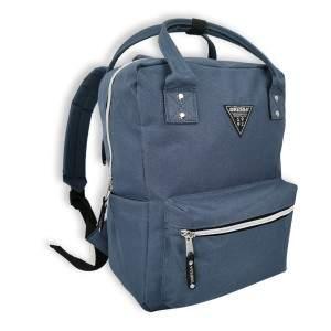 Dressa Urban női városi hátizsák és kézitáska - kék