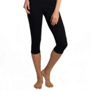 Cotonella GD134 3/4-es leggings