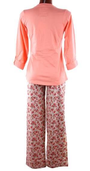 Oneway 5567 női pizsama