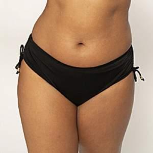 Dorina Jimbaran nagyméretű bikini alsó