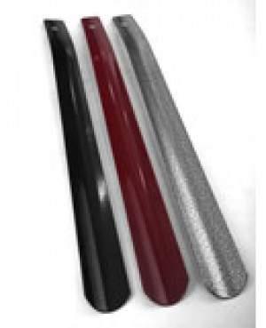 Tacco 3061 fém cipőkanál