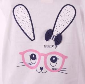 Oneway 5650 női pizsama
