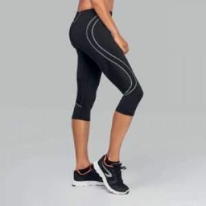 Proact PA177 háromnegyedes női futónadrág