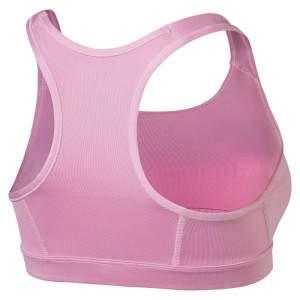 Puma 4Keeps sportmelltartó - rózsaszín