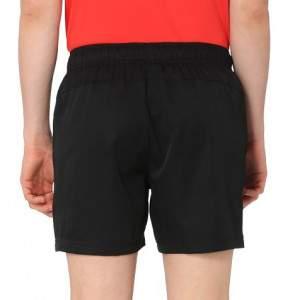 Puma Active Woven férfi rövidnadrág