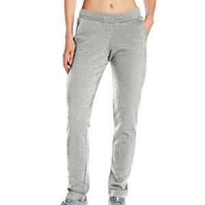 Puma Essentials Track női melegítő nadrág