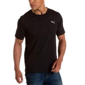 Puma Essentials férfi póló