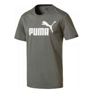 Puma No.1 Logo férfi póló