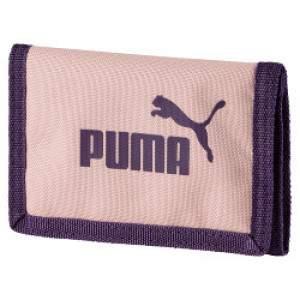 Puma Phase női pénztárca