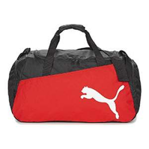 Puma Pro Training Medium sporttáska