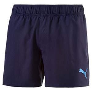Puma Summer Shorts férfi fürdőnadrág