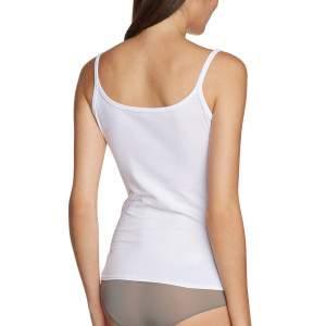 Puma Daily Basic női trikó
