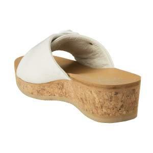 Scholl Wappy Memory Cushion női papucs