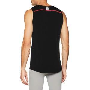 sloggi men mOve flex Tank férfi sport trikó