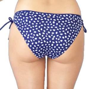 sloggi swim Oceans Pearl mini bikini alsó