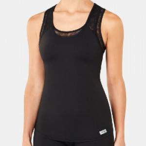 sloggi women move FLEX női fitness trikó