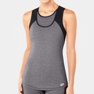 sloggi women move FLY női fitness trikó