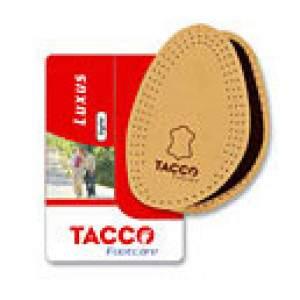 Tacco 615 Luxus féltalpbetét