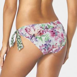 Triumph Delicate Flowers Tai bikini alsó