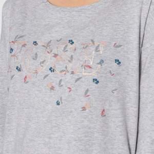 Triumph Sets PK LSL női kétrészes pizsama