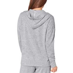 Triumph Thermal Zip Jacket cipzáros pulóver