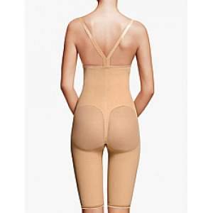 VOE 3104 zsírleszívás utáni kompressziós ruha