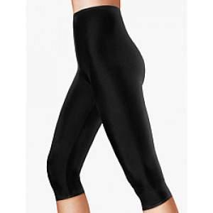 VOE SLIMNG601 zsírleszívás utáni alakformáló leggings