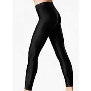 VOE SLIMNG602 zsírleszívás utáni alakformáló leggings