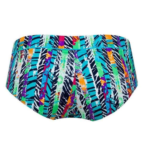 sloggi swim Exotic Beach hipster bikini alsó