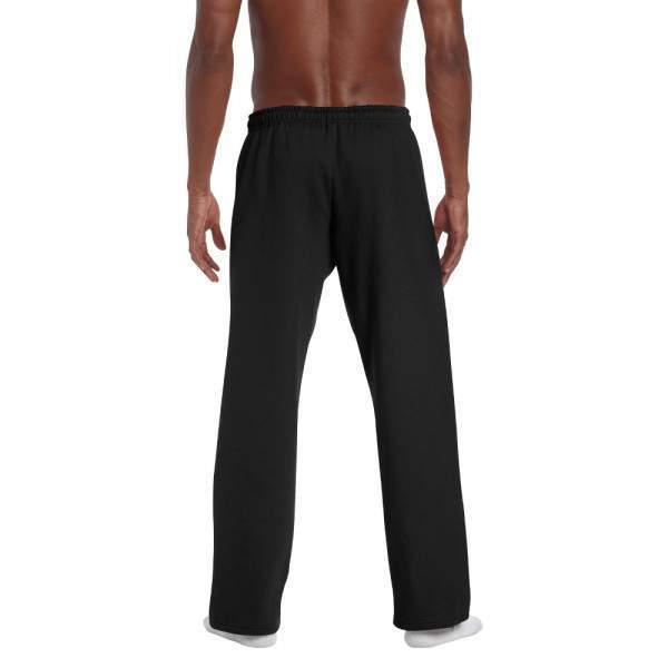 Gildan 18400 férfi melegítő nadrág