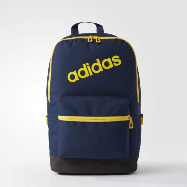 Adidas Performance CD9921 BP Daily hátizsák