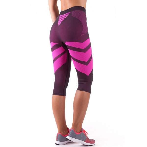 Bellissima A011 Actiwear fitness leggings