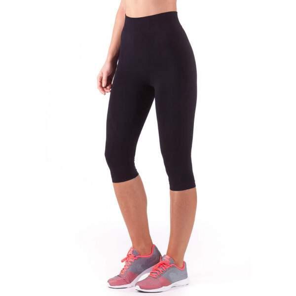 e8188804fa Bellissima A005 Actiwear Capri fitness leggings - Dressa.hu