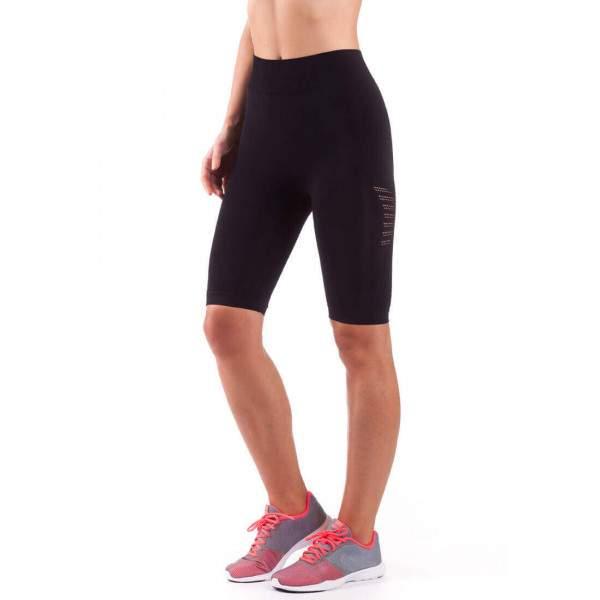 Bellissima Actiwear A004 fitness rövidnadrág