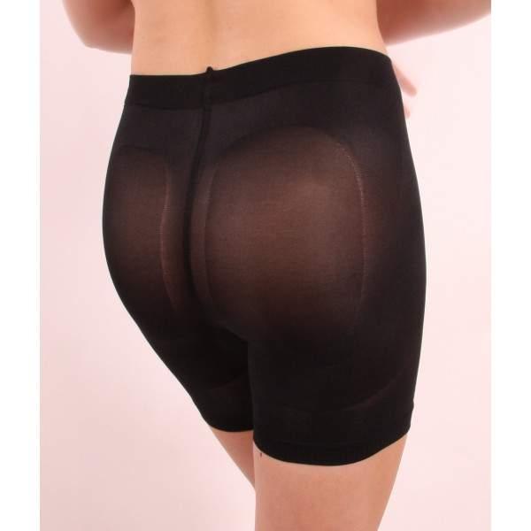 BC Okay Up 150 alakformáló nadrág