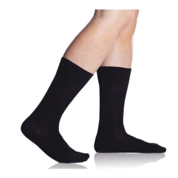 Bellinda Bambus Comfort férfi zokni