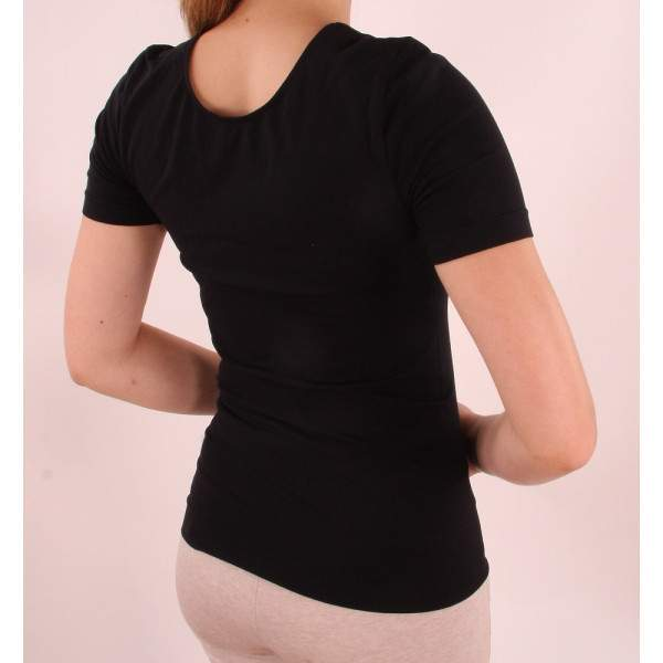 Bellissima 070 seamless rövid ujjú póló
