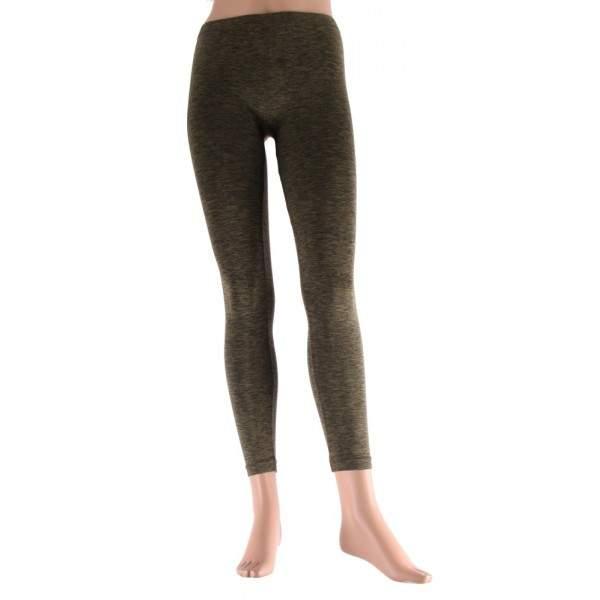 Bellissima Dynamic leggings