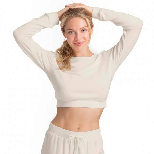Dorina Calm női pulóver