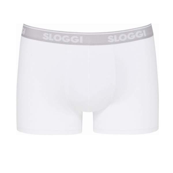 sloggi men GO ABC Short boxer - 2 db
