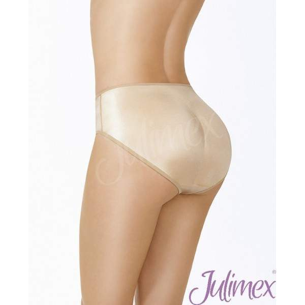 Julimex 121 Extra Boom push up bugyi