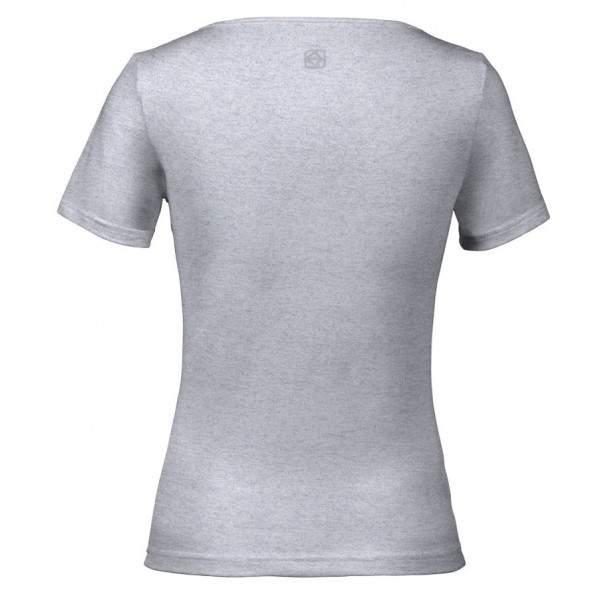Cotonella GD010 rövid ujjú női póló