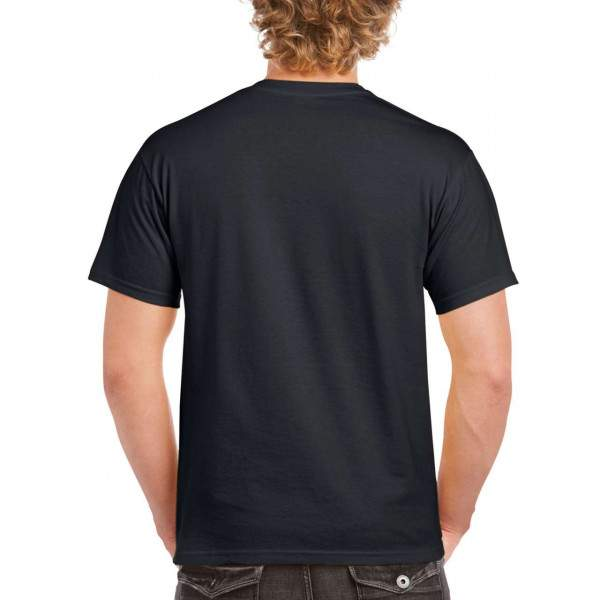 Gildan 2000 környakú rövid ujjú póló csomag - 3XL 4XL - 3 db