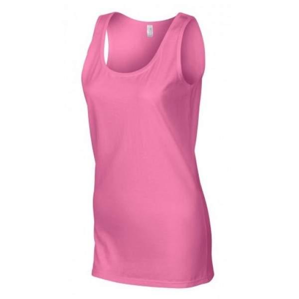 Gildan 64200L női trikó