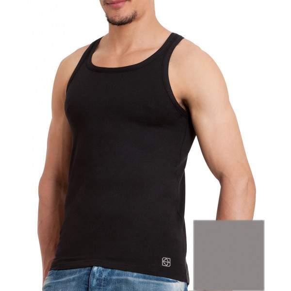 Cotonella GU004 férfi trikó